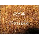Arome RY4 double Classic. Inawera