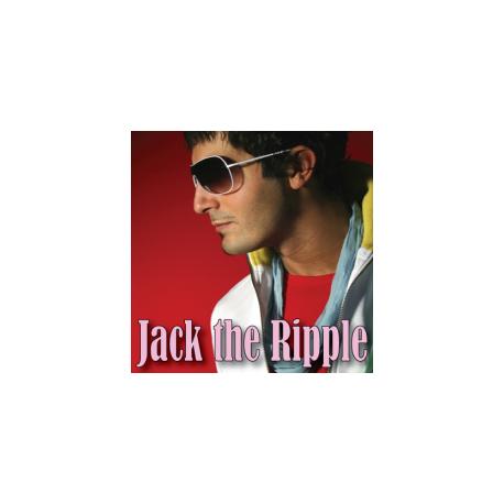 E-Liquide Jack the Ripple TJuice