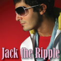 E-Liquide Jack the Ripple TJuice