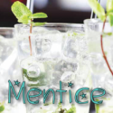 E-Liquide Mentice TJuice