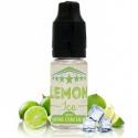 Arôme Lemon Ice - Cirkus