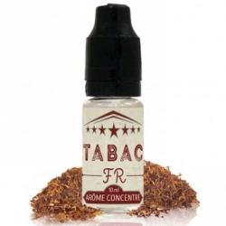 Arôme Tabac FR - VDLV