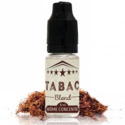 Arôme Tabac Blend - VDLV