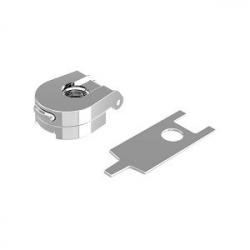 Adaptateur pliable iStick de 40w à 100W - eleaf