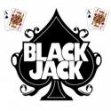 Arôme  Black Jack 30ml - Vampire Vape