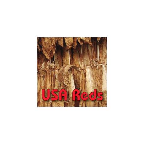 E-Liquide USA Red TJuice