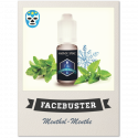 Arôme Facebuster - FUU