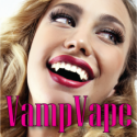 E-Liquide Vamp Vape TJuice
