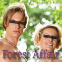 E-Liquide Forest Affair TJuice