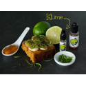 E-liquide [S]Lime - Addiction