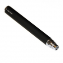 Batterie EGO-C 650MAH TWIST Joyetech