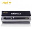 Kit K2 Quick Start - Aspire