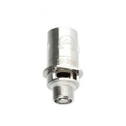 Resistance Dual Coil iClear 16 Innokin