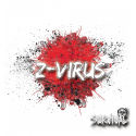 Arôme Z Virus - Survival Vaping - 30ml