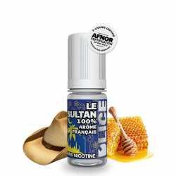 E-Liquide Le Sultan Dlice
