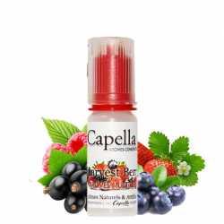 Concentré Harvest Berry - Capella Flavor