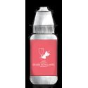 E-liquide Champagne fraise - BordO2