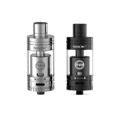 Atomiseur TF-RTA G4 - Smok
