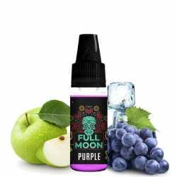 Arôme concentré Purple - Full moon