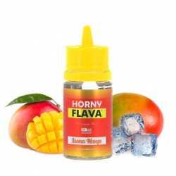 Arôme Mango 30ml - Horny Flava