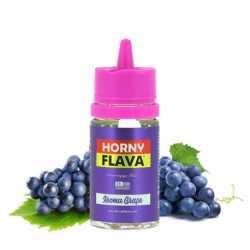 Arôme Grape 30ml - Horny Flava