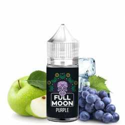 Concentré purple 30ml - Full moon