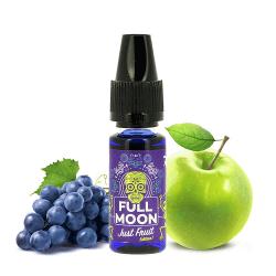 Concentré purple Just Fruit - Full Moon