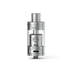 Atomiseur TF-RTA G2 - Smok