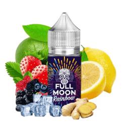 Concentré rainbow 30ml - Full moon