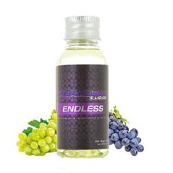 Concentré endless 30ml - Medusa juice