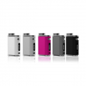 Box istick Pico - Eleaf