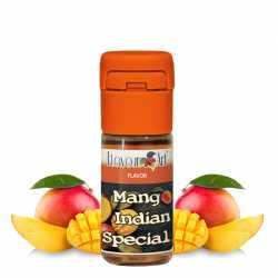Concentré Mango Indian Speciale - Flavour Art