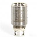 Résistance TF-STC2 SMOK en 0.25 Ω