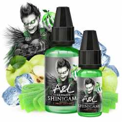 Concentré Shinigami Sweet Edition 30ml - A&L Ultimate