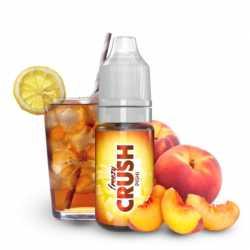 Pishi - Freezy Crush