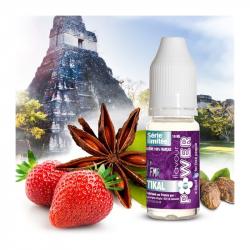 FMR Tikal 50/50 - Flavour Power