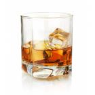 Arôme Whisky Flavour Art