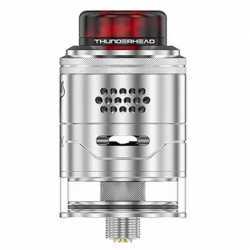 Atomiseur tauren max RDTA - Thunderhead creations