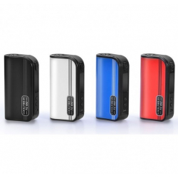 Cool Fire IV TC100  3300 mAh Express Kit - INNOKIN