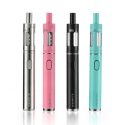 Kit Endura T18 - INNOKIN
