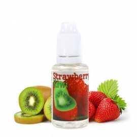 Arôme  Strawberry  Kiwi 30ml - Vampire Vape