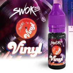 Vinyl - Swoke