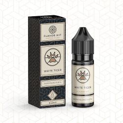 E-Liquide White Tiger - Flavor Hit