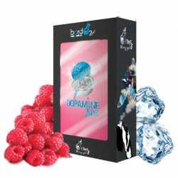 E-liquide Dopamine Blue 100ml - Bordo2
