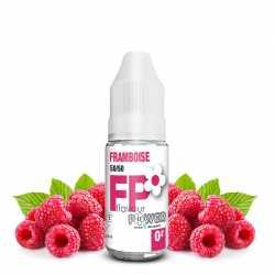 Framboise 50/50 - Flavour Power
