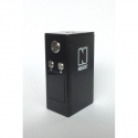 Box Nugget 50W TC - Artery