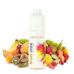 Additif DIY Mix Fruit - Solana