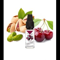 E-liquide Cherry Chérie - Sense Insolite