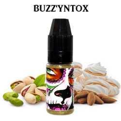 Arôme Buzz' Yntox - LadyBug