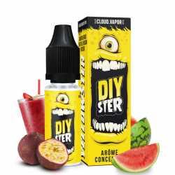 Concentré Yellowster - DIYSTER